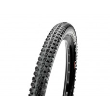 Maxxis (29X2.25) CROSSMARK-II Wired Mountain Bike Tyre