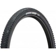Maxxis (29X2.25) REKON RACE Wired Mountain Bike Tyre