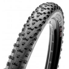 Maxxis (29X2.35) FOREKASTER Foldable Mountain Bike Tyre