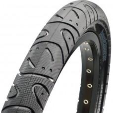 Maxxis (29X2.50) HOOKWORM MTB Wired Bike Tyre