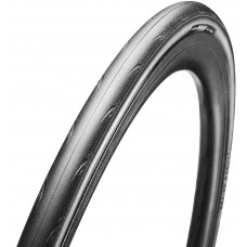 Maxxis 700x25c Pursuer Wired Road Bike Tyre