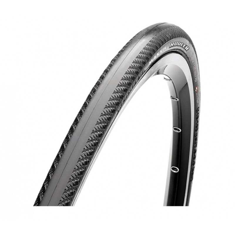 Maxxis 700x23c ROULER Foldable Road Bike Tyre