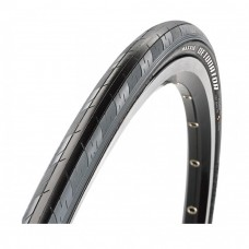 Maxxis 700x28c DETONATOR Wired Road Bike Tyre