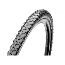 Maxxis 700x33c MUD WRESTLER Wired Hybrid Bike Tyre