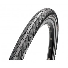 Maxxis 700x38c OVERDRIVE Wired Hybrid Bike Tyre
