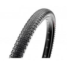 Maxxis 700x40c RAMBLER Foldable Hybrid Bike Tyre