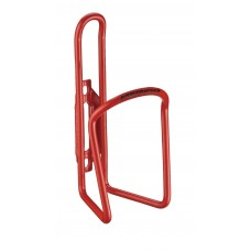 Merida Alloy Bottle Cage Red