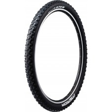 Merida Race Lite 26x2.1 Kevlar Mountain Bike Tyre