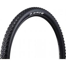 Merida Race 26x2.1 MTB Tyre