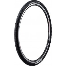 Merida Speed Lite 700x40c Kevlar Hybrid Cycle Tyre