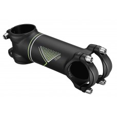 Merida Team Stem 7 Green Black-90mm