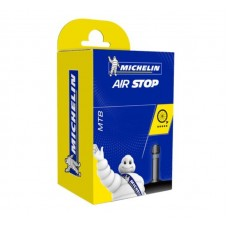 "Michelin Airstop 29"" Tube 48-62/622 PR 40mm"