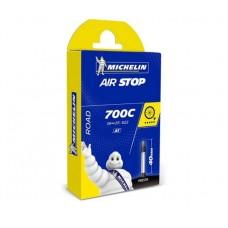 Michelin Airstop 700x18-25/622 PR 40 Tube