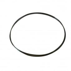 Minoura Belt For Moz Roller