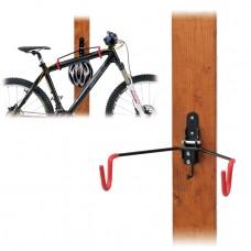 Minoura Bike Hanger Wall Mount Stand 4M