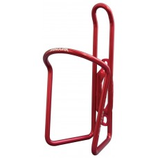 Minoura Bottle Cage Alloy AB-100 5.5 Red