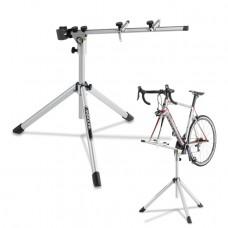 Minoura Cycle Maintenance Stand RS-1700