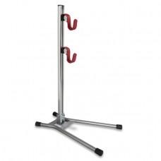 Minoura Folding Bike Stand DS-532-600L
