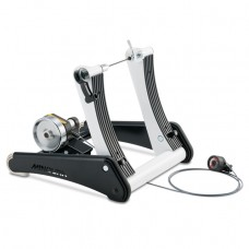 Minoura Live Ride LR961 Indoor Cycle Trainer