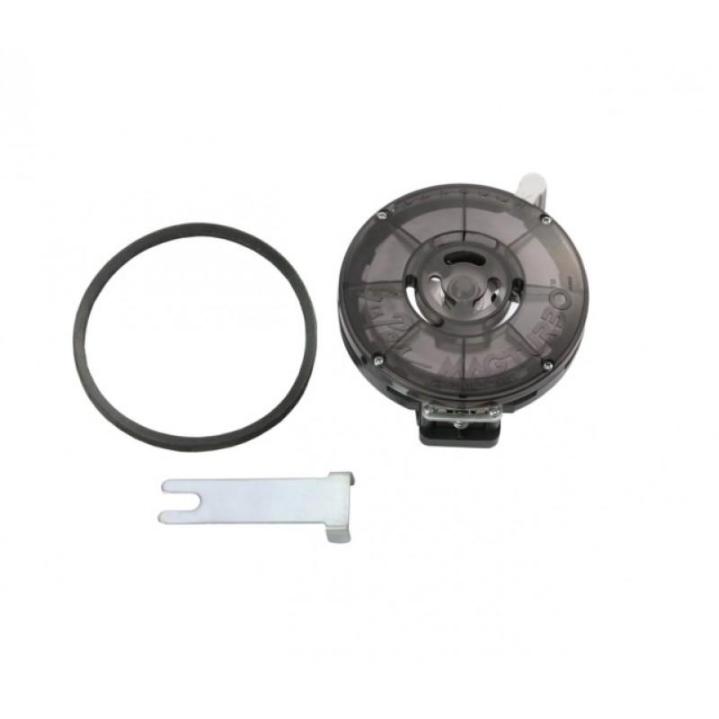 Minoura Mag 4000 Resistance unit - Belt For Moz Roller
