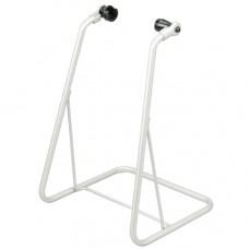 Minoura Non-Foldable Bike Stand DS-70 For 29er