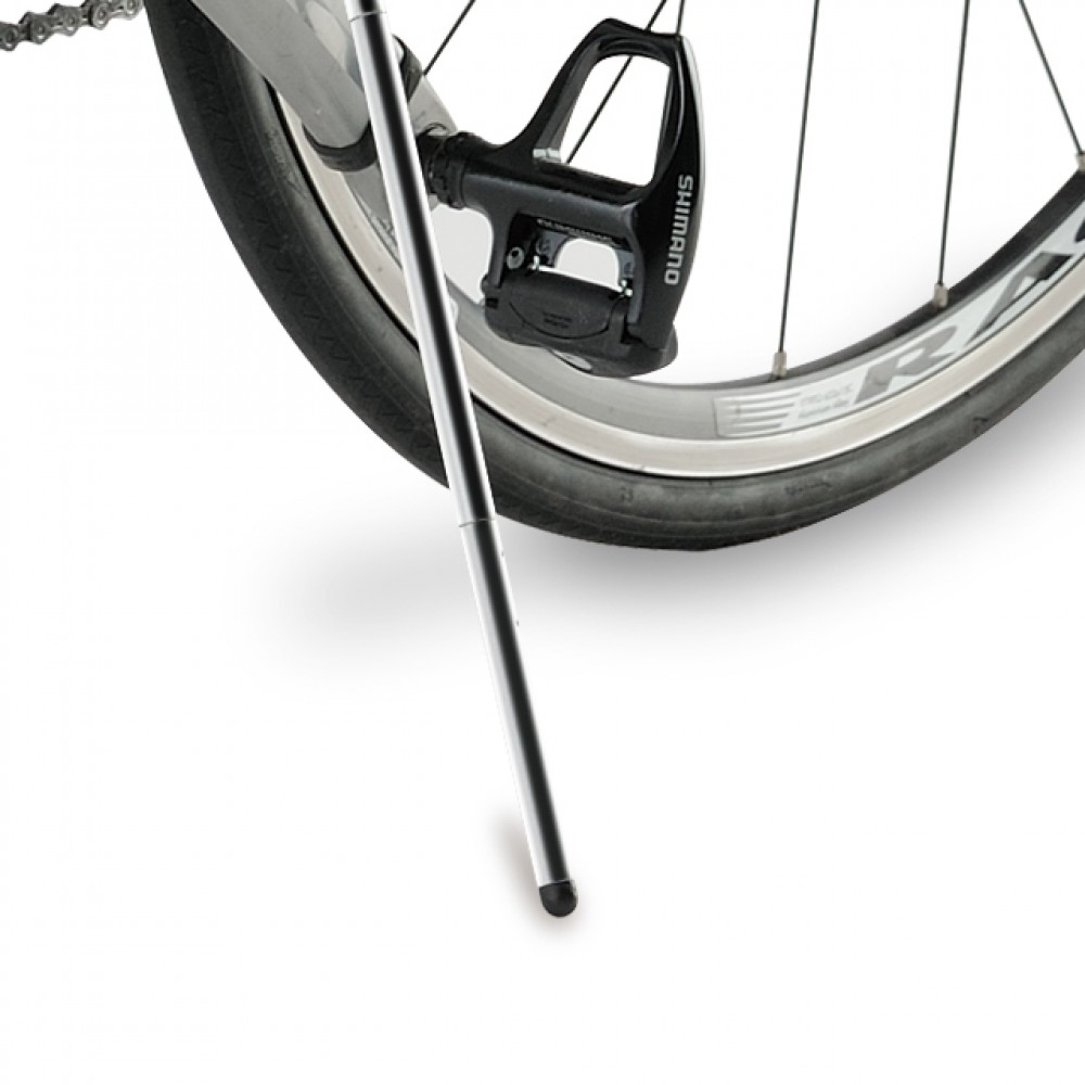 5fa363b8853 Buy Minoura Road Bike Stand Fitted On Bottle Cage Mount PHS-1 online ...