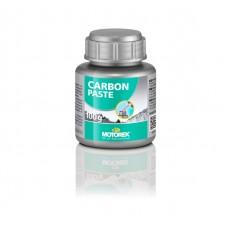 Motorex Bike Line Carbon Grease 100g