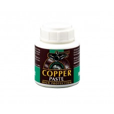 Motorex Copper Paste High Protection-100g