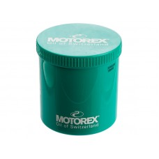 Motorex FETT 2000 Calcium Soap Grease