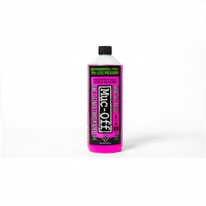 Muc Off Bike Cleaner Concentrate 1 Litre
