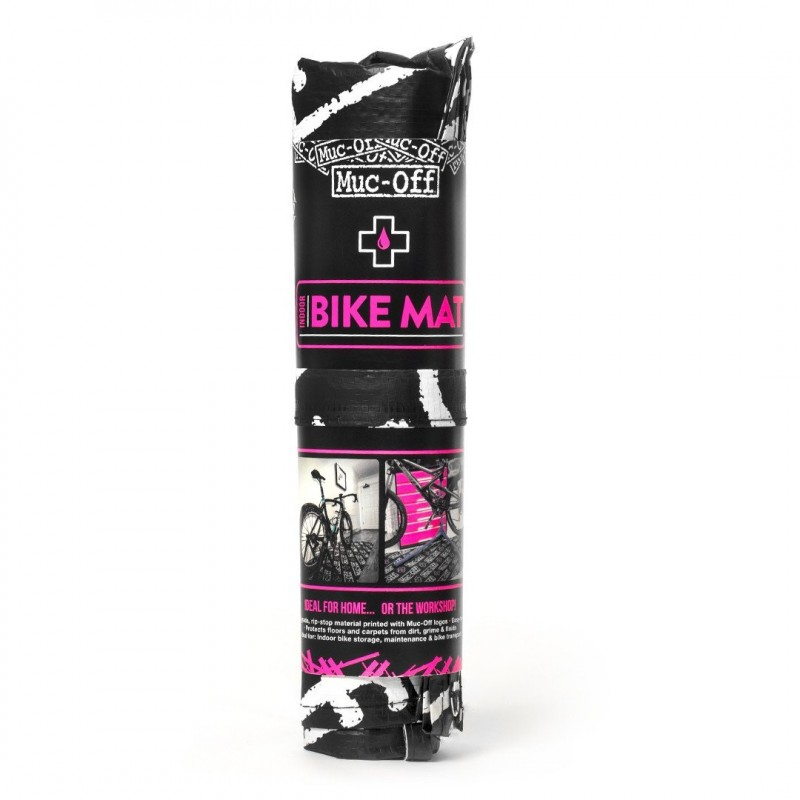 Muc Off Bike Mat