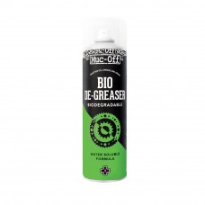 Muc Off Water Soluble Bio Degreaser 500ml