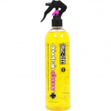 Muc Off Bio Drivetrain Cleaner 500ml