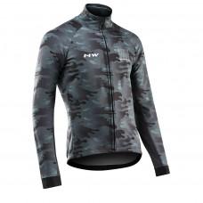 Northwave Blade 3 Jacket Long Sleeves Camo