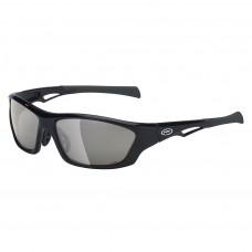 Northwave Blaze Sunglasses Matt Black