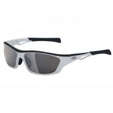 Northwave Blaze Sunglasses White Black