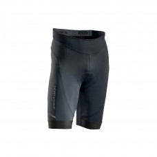 Northwave Dynamic Shorts Black