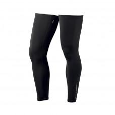 Northwave Easy Leg Warmer Black