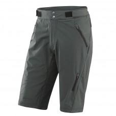 Northwave Edge Baggy MTB Shorts Pebble