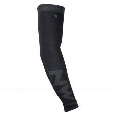 Northwave Extreme 2 Arm Warmer Black