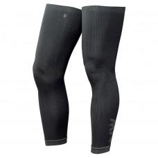 Northwave Extreme 2 Leg Warmer Black