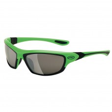 Northwave Lean Sunglasses Green Black