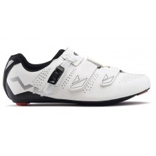 Northwave Phantom 2 SRS Cycling Shoes White Anthra