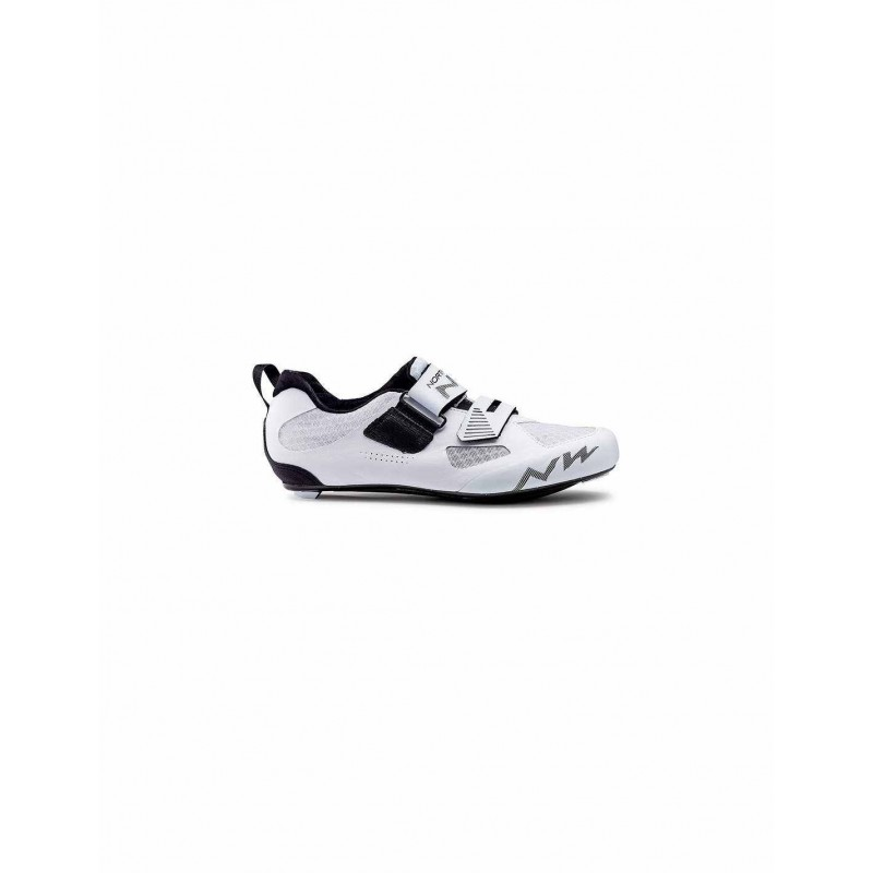 Northwave Tribute 2 Road Shoe White