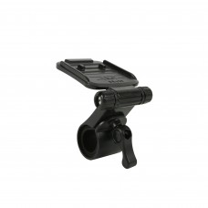 N-Rit Bike Light Holder