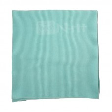 N-Rit I-Tech Towel XL Green