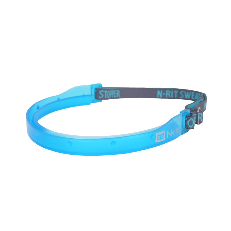N-Rit Sweat Stopper Forehead Band