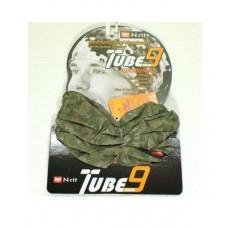 N-Rit Tube 9 Original Multifunctional Headwear
