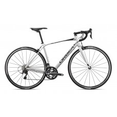 Orbea Avant H30 Road Bike 2018 White Black Blue