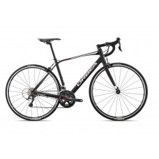 Orbea Avant H40 Road Bike 2018 Red Black White